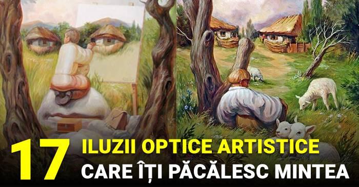 17 iluzii optice care ne arată cât de ușor poate fi păcălită mintea FACEBOOK_compressed