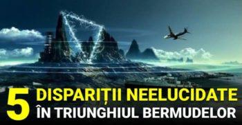 5 disparitii neelucidate in triunghiul bermudelor_compressed