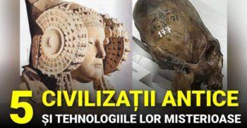 Dovezi-incontestabile---5-civilizații-antice-care-stăpâneau-tehnologii-avansate-FACEBOOK_compressed