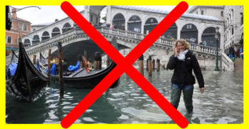 destinatii turistice care vor disparea