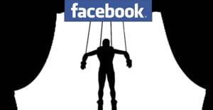 10 practici dubioase facebook
