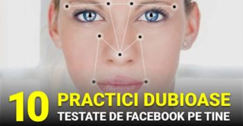 10 practici dubioase testate de facebook featured_compressed
