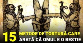 15 metode de tortură care demonstrează că omul e o bestie FACEBOOK_compressed