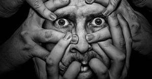 Ce inseamna s o iei razna 5 tulburari psihice de care n ai mai auzit