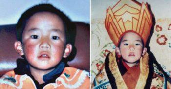 Oameni dispăruți fără urmă. 5 cazuri neelucidate featured_compressed