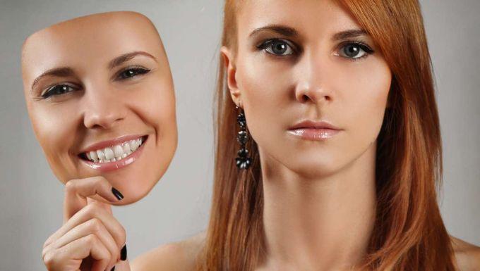 Tulburari psihice - Sindromul Capgras