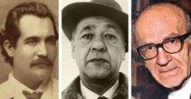 ce droguri luau scriitorii romani - featured