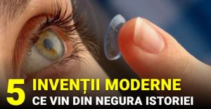 inventii moderne featured_compressed