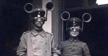 11 fotografii fascinante din trecut, care te vor lăsa fără cuvinte
