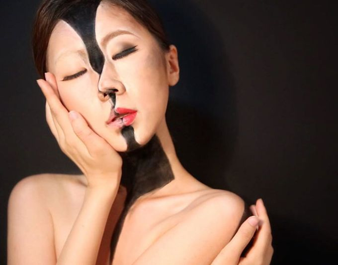 2 Dain Yoon