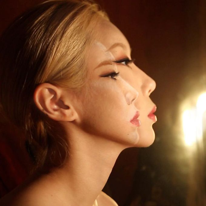 7 Dain Yoon