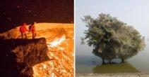 7 fenomene naturale extreme