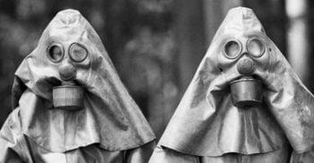 Dr. Moarte - Câteva experimente pe oameni de-a dreptul malefice FEATURED_compressed
