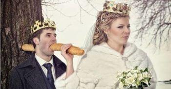 Preludiu pentru divorț 5 obiceiuri de nuntă bizare din întreaga lume FEATURED_compressed