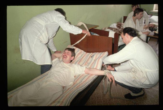 Spitale psihiatrice 04