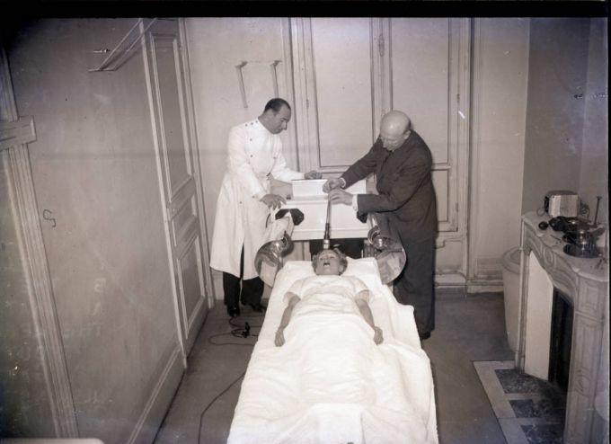 Spitale psihiatrice 11