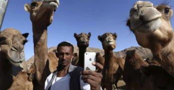 lucruri pe care n-ai voie sa le faci in arabia saudita