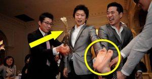 obiceiuri de nunta bizare featured_compressed