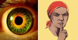 tehnici de manipulare 5 moduri in care sunteim influentati prin culori