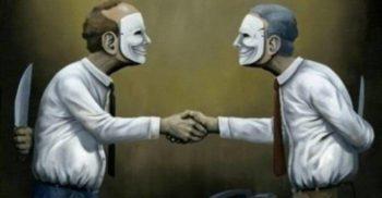 12 trucuri psihologice de manipulare care funcționează cu oricine featured_compressed