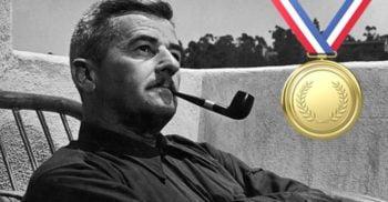 5 genii fără studii care au câștigat Premiul Nobel FEATURED_compressed