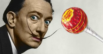 7 obiecte pe care le utilizăm în fiecare zi, inventate de mari genii FEATURED_compressed