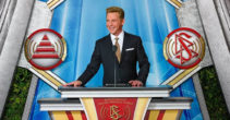 Adevărul ascuns despre scientologie
