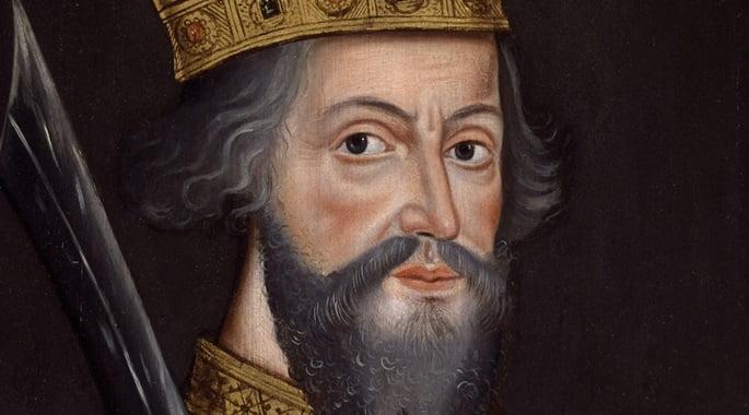 Cei mai bogati oameni din lume - William Cuceritorul
