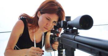 Frumusețe letală: 5 femei care au fost spioni celebri