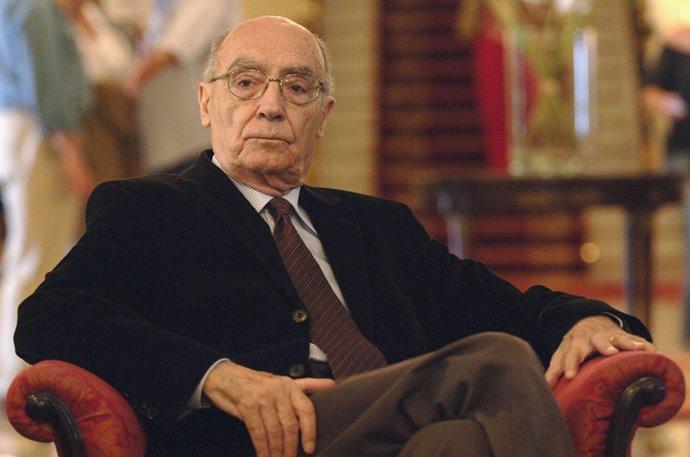 Premiul Nobel - Jose Saramago