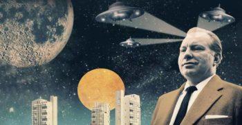 Spălarea creierului și îndoctrinare Adevărul ascuns despre scientologie FEATURED_compressed