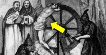 Teroarea fără margini 5 povești tulburătoare despre Inchiziția Spaniolă FEATURED_compressed