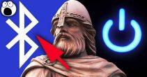 7 Simboluri celebre cu semnificatii surprinzatoare