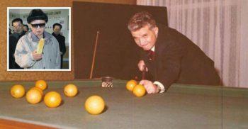 La cină cu dictatori celebri. Ce pofte aveau Hitler, Stalin și Ceaușescu