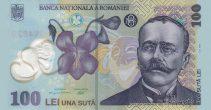istoria banilor featured