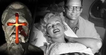 5 personalități istorice cu secrete și porniri scandaloase