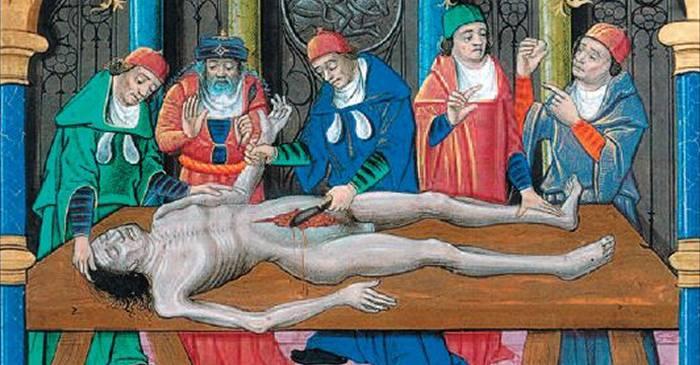5 curiozități despre corpul uman pe care știința nu le poate explica FEATURED_compressed