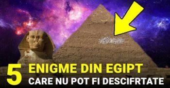 5 enigme din istoria Egiptului Antic, pe care nimeni nu le poate descifra FACEBOOK_compressed