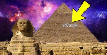 5 enigme din istoria Egiptului Antic, pe care nimeni nu le poate descifra