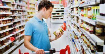 7 moduri în care magazinele ne manipulează pentru profit FEATURED_compressed