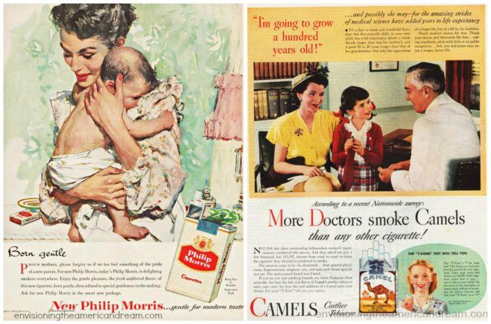 lucruri ciudate din lume - Fumat sarcina
