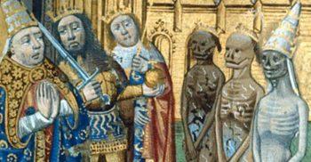 5 cei mai nebuni regi pe care i-a cunoscut istoria