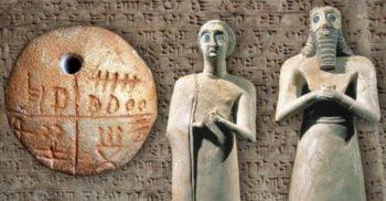 Misterul tăblițelor antice din România, o descoperire care a schimbat istoria