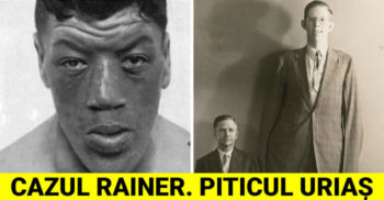 adam rainer piticul urias - featured