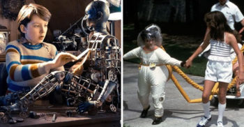 cele mai ciudate lucruri expuse in muzee - featured