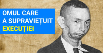 wenceslao moguel - omul care a supravietuit executiei - featured