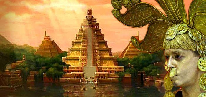 zvonuri-si-minciuni-azteci-eldorado