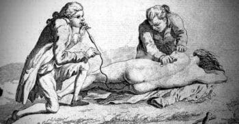 Bizarerii în medicina antică: Ce făceau oamenii pentru a scăpa de boli