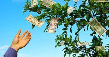 Cum să faci bani din nimic: 7 invenții inutile care și-au îmbogățit creatorii