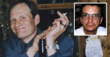 Povestea lui Bernd Brandes, omul care s-a oferit să fie mâncat de un canibal FEATURED_compressed